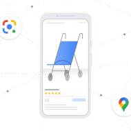 Description Google Shopping