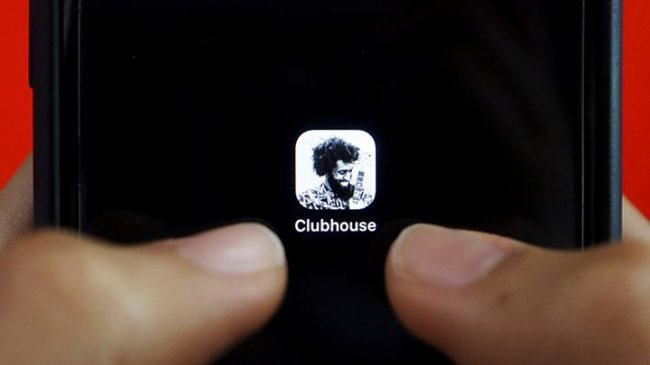 Clubhouse Android version launches beta test, when will it launch?
