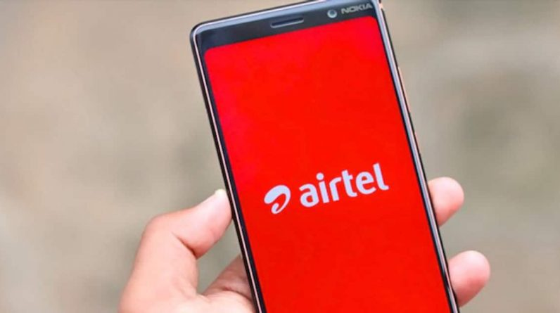 'Focus';  The CEO warns Airtel users