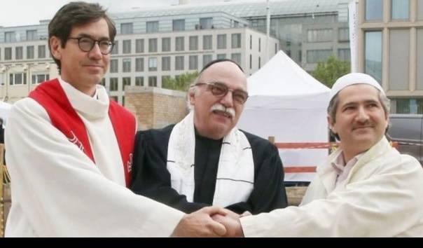 house-of-one-rumah-ibadah-multi-agama-sekaligus-simbol-toleransi-di-berlin