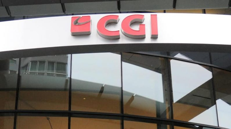 Quebec Inc.'s eye: Best profit for CGI's top five executives