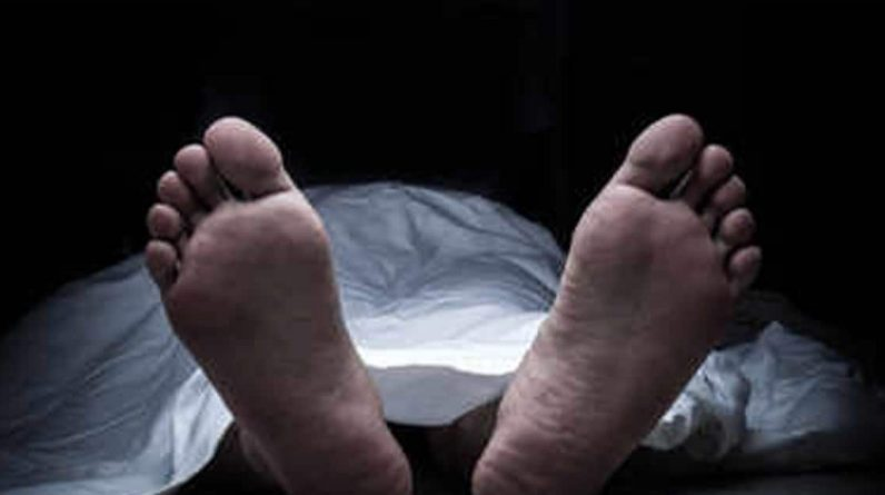 The body of the Palakkad Govt patient was handed over;  Hospital officials say a mortuary employee made a mistake