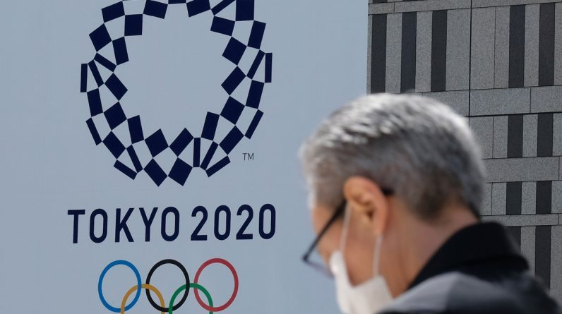 Tokyo Medical Association calls for cancellation of Olympics |  Olympics