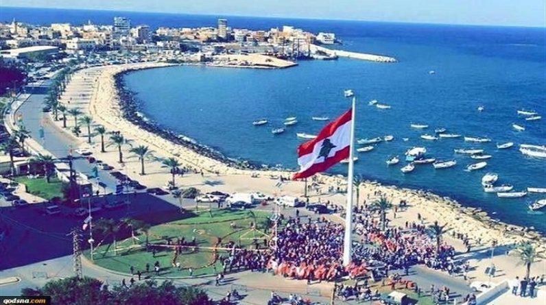 أين اللبنانيون مما يجري من حولهم وفي داخلهم؟