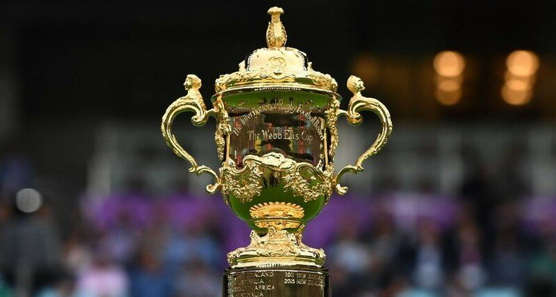World Cup: Australia, Russia face competition from Qatar for 2027