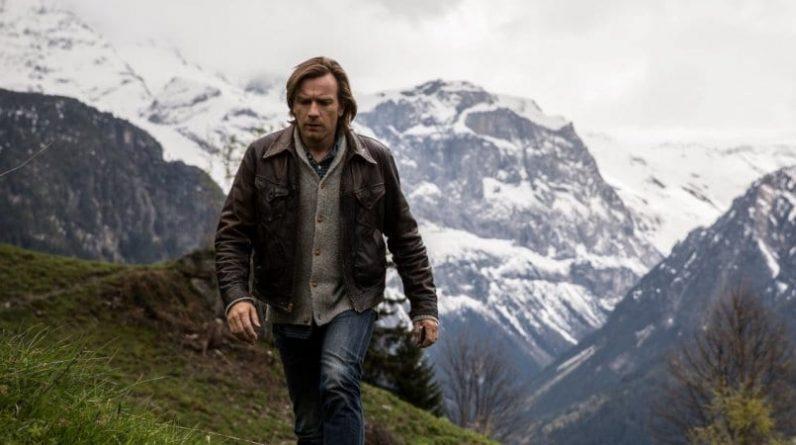 Ewan McGregor prend le premier rôle d'un nouveau film d'aventure autour de l'Everest