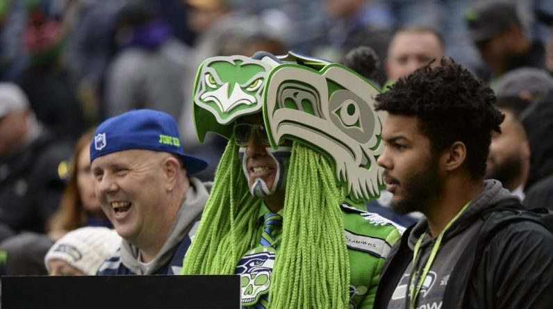 Madden NFL 22 will offer unique housing benefits to Seahorse in Seattle