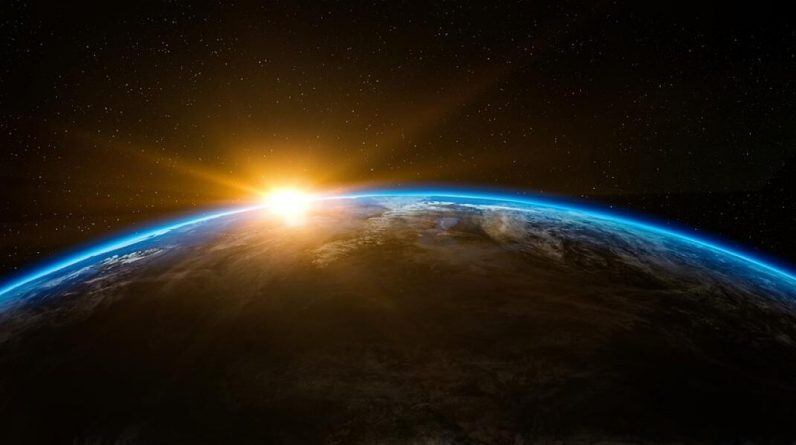 None of the discovered exoplanets can support a biosphere similar to Earth - STUDY