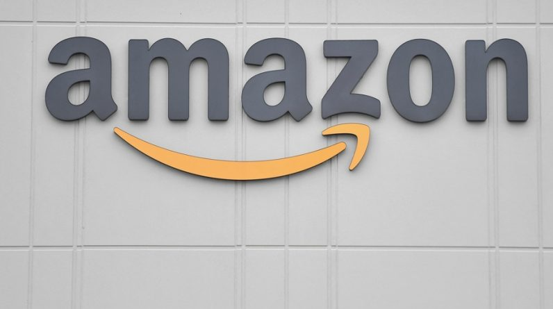 Amazon is set to open a robotic warehouse in Alberta next year