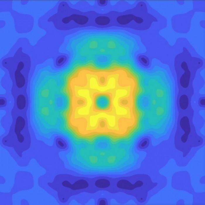 catodo ricco di litio -777x777.jpg