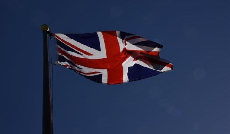 British secret documents were found at a bus stop