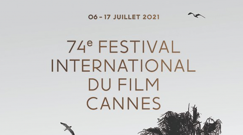 Cannes Film Festival 2021: What will be the poster for this 74th edition?