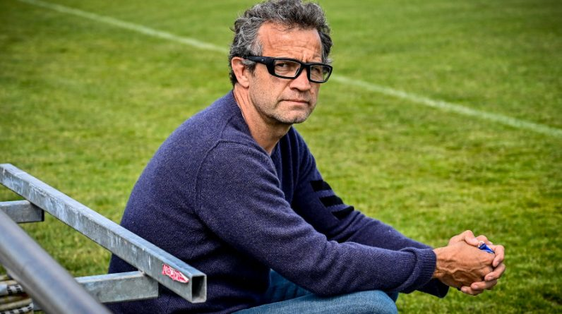France XV - Tour in Australia: Galthié can trust a team of 42 players