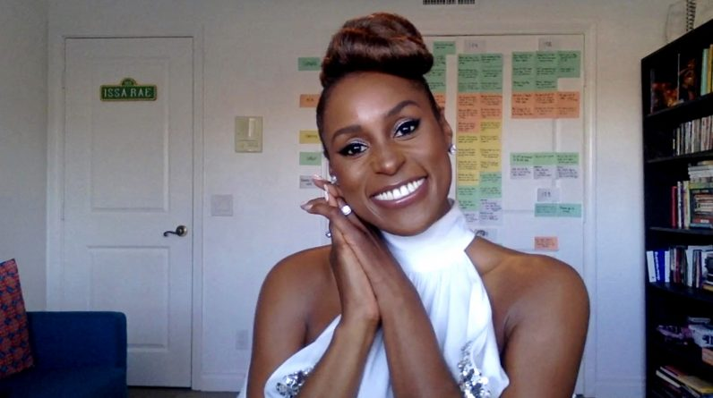 Insecure, Season 5: Isa Ray shares his emotions for the last day of filming