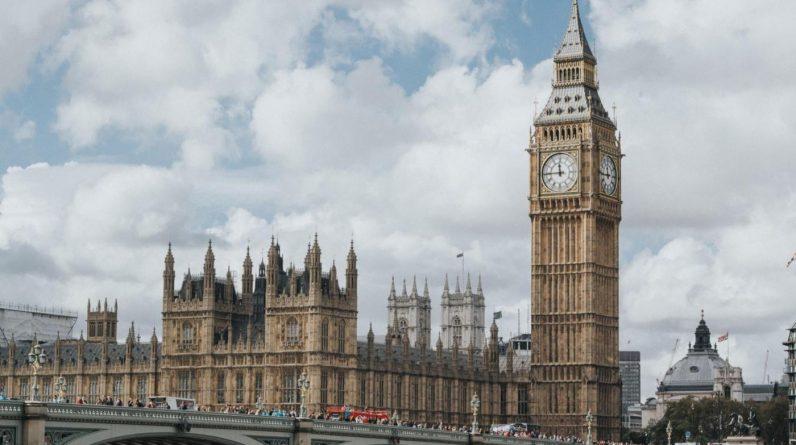 London will finally control Netflix, Amazon and Disney