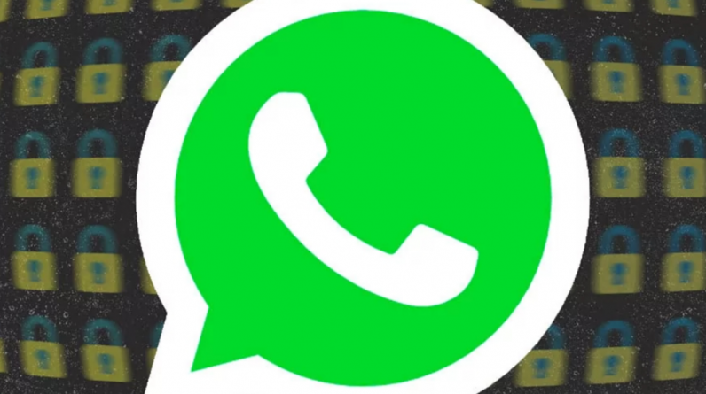 New WhatsApp scams that can delete your account