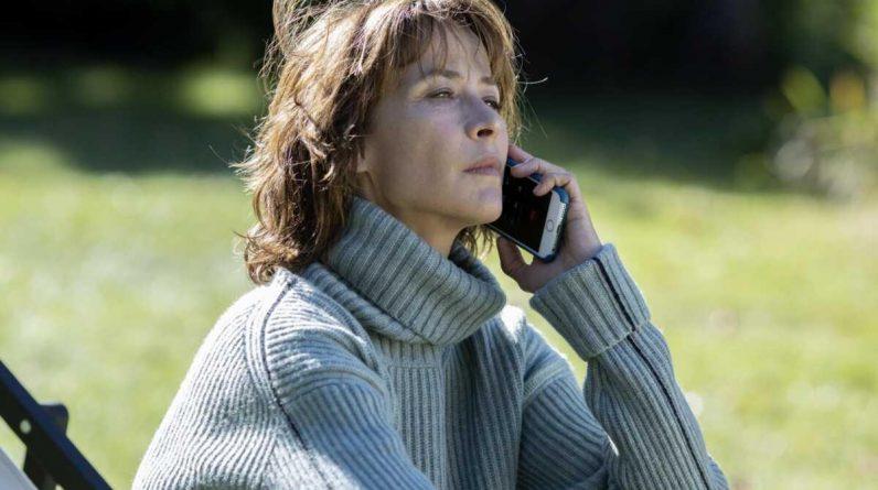 Sophie Marcio, Matt Damon ... Official Exam Pictures Released