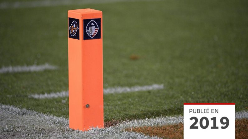 The U.S. Football Confederation may suspend operations at the end of the season