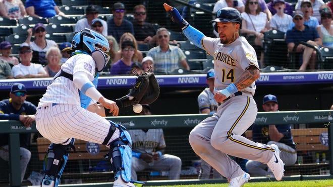 Le troisième triple play des Yankees de la saison égale le record de la MLB