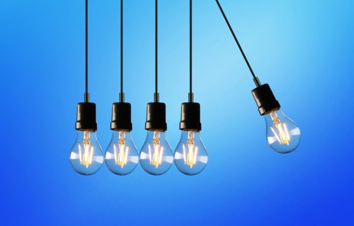 The amount of electricity generated in Latvia has increased by 13.1% in five months