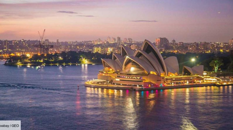 Travel in Australia: What are the steps and methods to know?