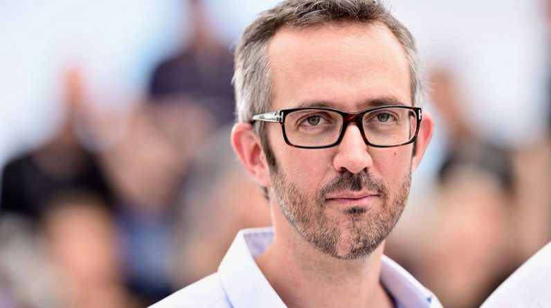 Ugly.  Raises $ 75 million from James Murdoch's Luba Systems