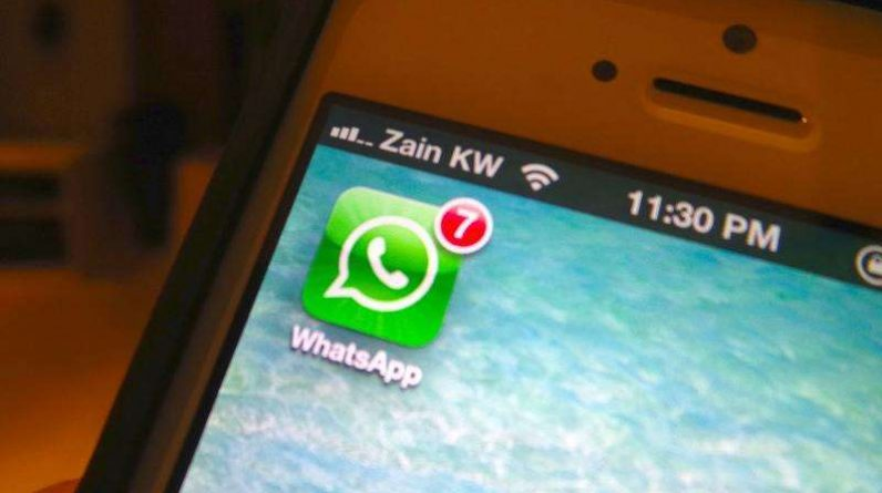 Urgency: WhatsApp introduces a new feature for users .. Get to know it