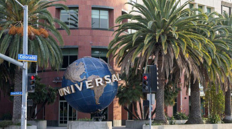 L'opération valorise Universal Music Group quelque 35 milliards d'euros.