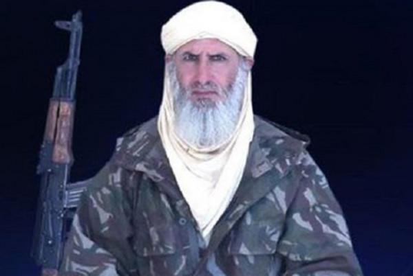 واشنطن تعرض 7 ملايين دولار للقبض على زعيم (تنظيم القاعدة) ببلاد المغرب الإسلامي