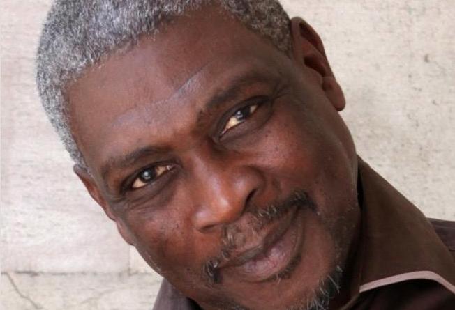 Le cinéaste sénégalais Ousmane William Mbaye intègre l'Académie des Oscars du cinéma américain