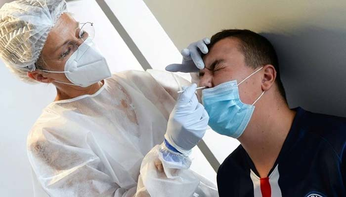 France / Covid: PCR and antigen tests now pay for overseas tourists