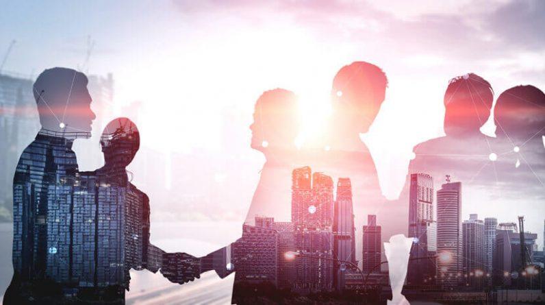 Le retour au bureau, une stratégie délicate pour les entreprises