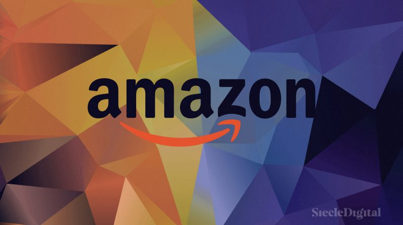 Amazon's appeal against the Cloud Jedi Contract Award has been dismissed