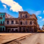 Directed radio beams may have caused Havana syndrome