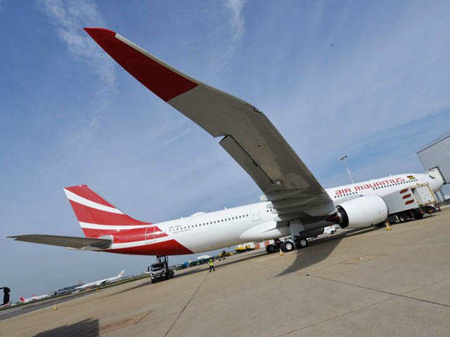 Air Mauritius to return to London in October?  1 Air Journal