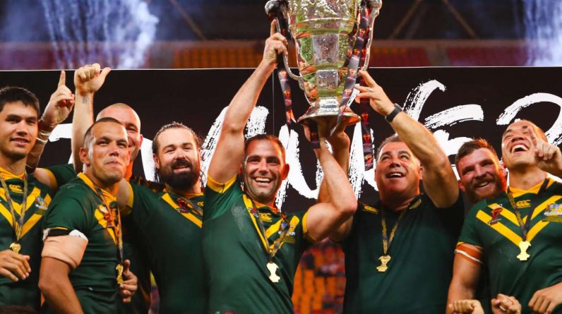 Australia, New Zealand withdraw from Rugby Union World Cup