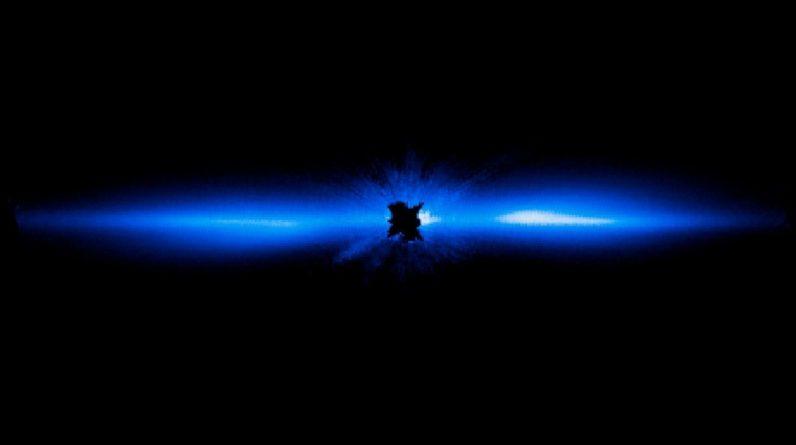 El telescopio James Webb de la NASA explorará un intrigante sistema planetario vecino