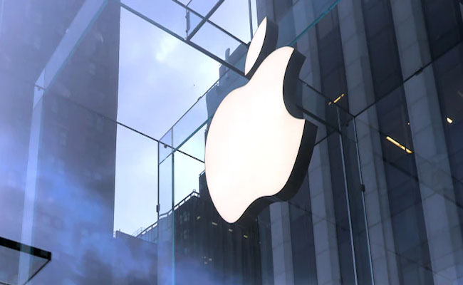 Apple Introduces UPI, Rupee and Net Banking as additional payment options in the App Store