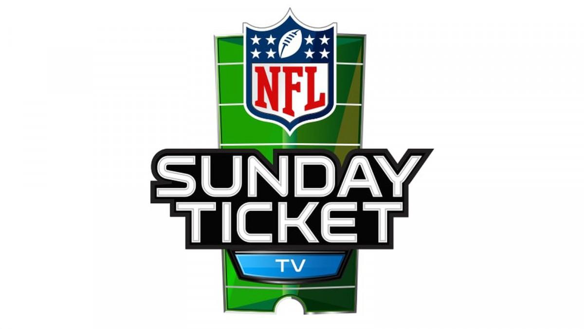 nfl logo Sunday Apple