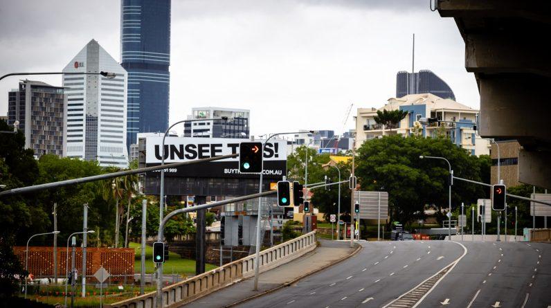Brisbane Purification for three days