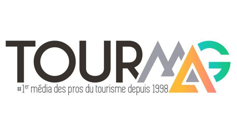 COMPTOIR DES VOYAGES - 2 Senior Sales Consultants North America M / F - CDI - (Paris or Good) |  Discounts