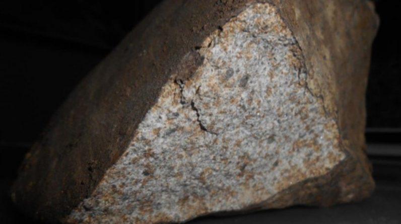 Expertos investigan posible caída de un meteorito en Cuba