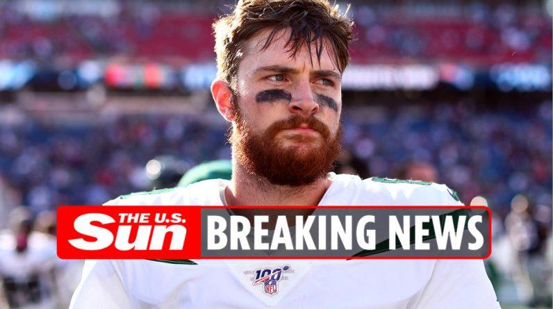Former NFL quarterback Luke Paulkin's mother Anali found after missing from Salt Lake City bar