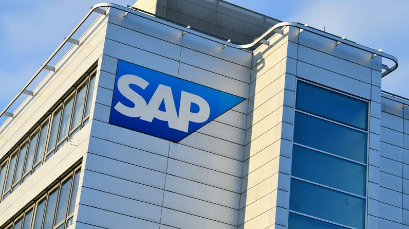 Former SAP Tasks Council boss faces dismissal