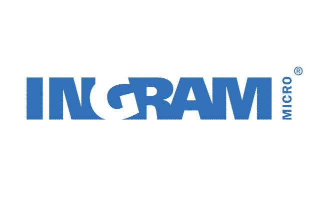 ID Distribution: Ingram Micro Returns to US Flag