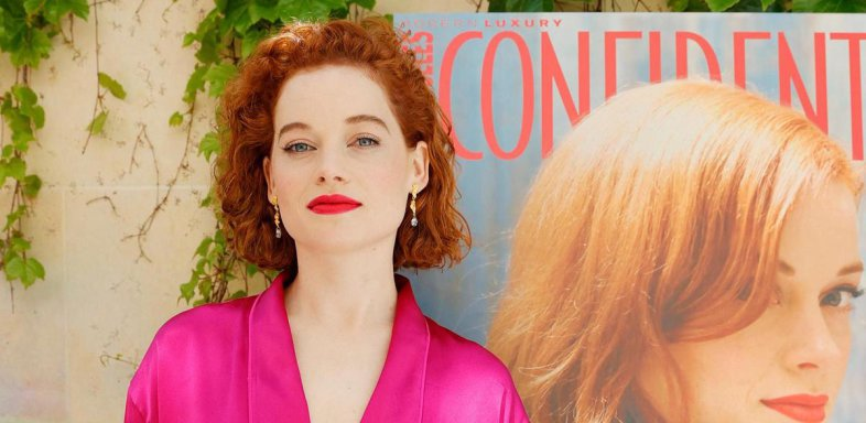 Jane Levy was angered by a filmmaker