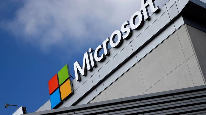 Le groupe appelle les utilisateurs de Windows à installer immédiatement un correctif baptisé «PrintNightmare».