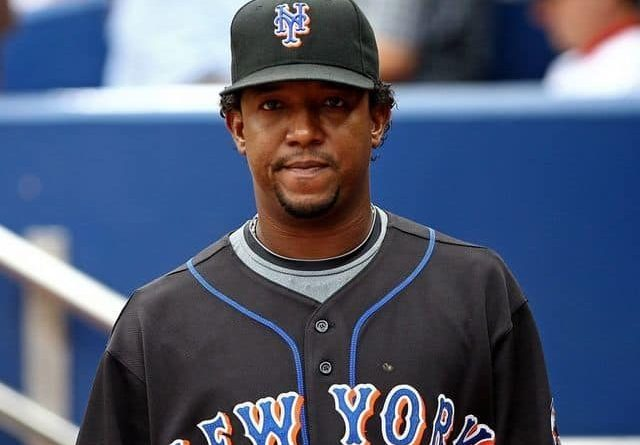 Official: The Mets will bring back their black uniforms