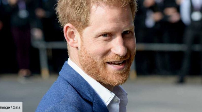 Prince Harry returns to London: Did he travel by private plane?