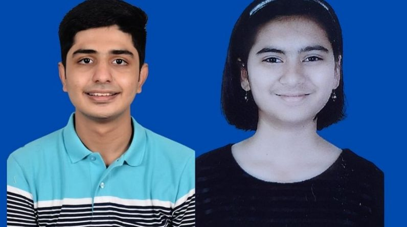Pune wins Maths Olympiad